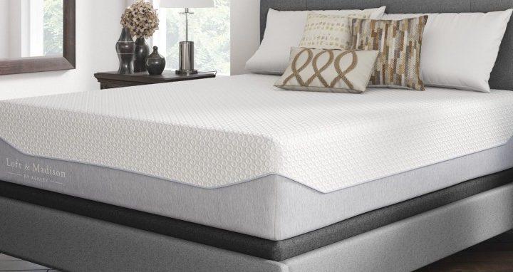 The reasons behind increase of king mattress sales