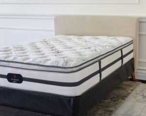 Why people started to prefer mattress in a box
