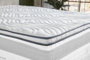 How memory foam mattress topper gives you better sleep